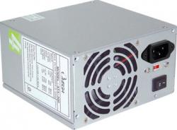 PSU-OMEGA-350W