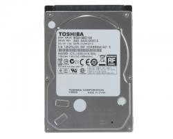 TOSHIBA-Mobile-MQ01ABD100