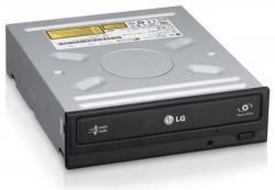 Optichno-ustrojstvo-LG-GH24NSD1-DVD-RW-Black