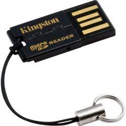 Chetec-USB-microSD-microSDHC-microSDXC-Reader-FCR-MRG2
