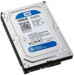 HDD-500GB-WD-Blue-3.5-SATAIII-32MB-7200rpm-2-years-warranty-