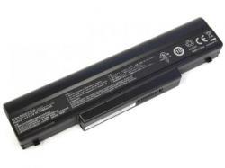 Bateriq-za-ASUS-S37-Z37-A32-S37-A32-Z37