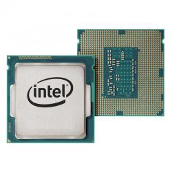 Procesor-Intel-Pentium-G4500-3.50-GHz-3M-Cache-51W-LGA1151-Intel-HD-Graphics-530-BOX