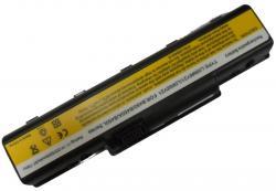 Bateriq-za-Lenovo-B450-L09S6Y21