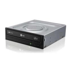 LG-GH24NSD1-DVD-RW-BLACK-RET