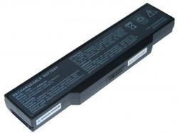 Bateriq-za-BENQ-R31E-S73-MITAC-8066-8666-MEDION-MIM2090-BP-8666-BP-8X66