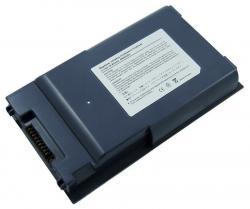 Bateriq-za-Fujitsu-LifeBook-S2000-S6000-FPCBP64-FPCBP118-FPCBP107