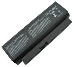 Bateriq-za-HP-ProBook-4210s-4310s-4311s-HSTNN-OB92-4kl