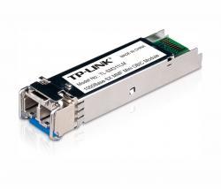 Gigabit-SFP-modul-Multi-mode-LC-interface-Up-to-550-275m