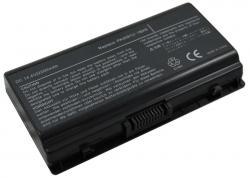 Bateriq-za-Toshiba-Satellite-L40-L45-PA3591U-1BRS-PA3591U-1BAS