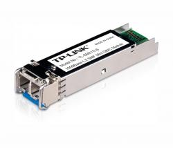 Gigabit-SFP-modul-Single-mode-LC-interface-do-10km.