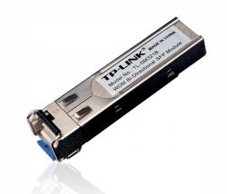 1000Base-BX-WDM-Bi-Di-SFP-modul-LC-TX-1310nm-RX-1550nm-SM-10km