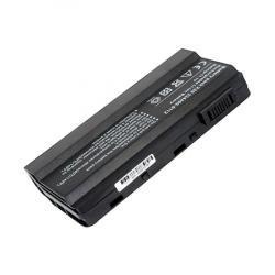 Bateriq-za-Uniwill-X20-X20AI-X20II-X40AI-X40II-Haier-W18-X20-3S4400-G1L2