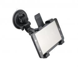 Avtomobilna-stojka-za-tablet-ZTE-7-10-17.78-25.4sm-