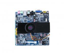 Giada-MI-D2700G-Intel-Atom-D2700-CPU-GF119