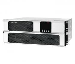 UPS-AEG-Protect-D.-1000VA-900W-Online-Rackmount-TZI