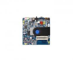 Giada-MI-D525TD3-D525-CPU-GMA3150