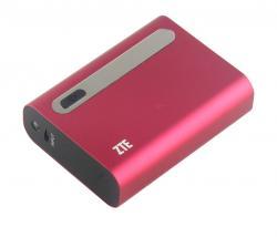 Vynshna-bateriq-ZTE-Power-Cube-P41-4400mAh