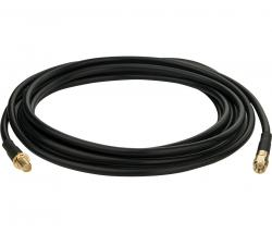3m-Antenna-Extension-Kabel-2.4GHz-RP-SMA-Male-to-Female-connector