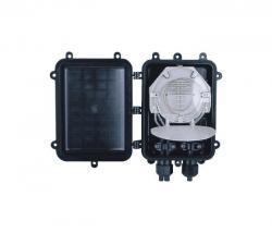 Mufa-SeaMAX-GPJ-02VM-12-optichni-vlakna-1-4-kaseti-maks.-48-vlakna-2-vh.-otvora
