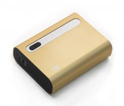 Vynshna-bateriq-ZTE-Power-Cube-P51-5200mAh
