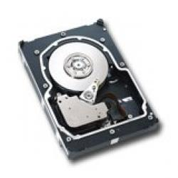 Tvyrd-disk-syrvyren-SEAGATE-Cheetah-15K.5-3.5-146.8GB-16MB-Serial-Attached-SCSI-
