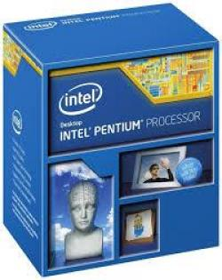 Procesor-Intel-Pentium-G3260-3.3GHz-3MB-53W-LGA1150-Intel-HD-Graphics-BOX