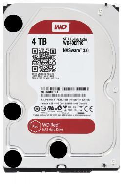 Western-Digital-RED-WD40EFRX-4TB-3-5-SATA-III-64MB
