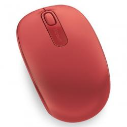 Wireless-Mobile-Mouse-1850-EN-RO-EMEA-EG-Flame-Red-V2