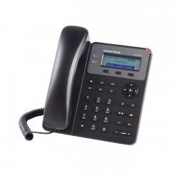GRANDSTREAM-GXP1610-VoIP-telefon-s-1-liniq-3-way-konferenciq-3-XML-klavisha