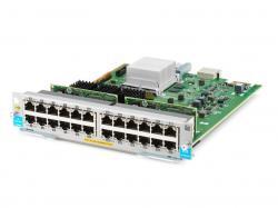 HP-24p-10-100-1000BASE-T-PoE+-v3-zl2-Mod