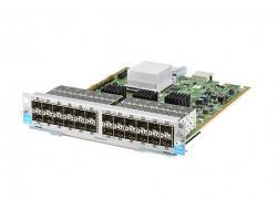 HP-24p-1GbE-SFP-v3-zl2-Mod