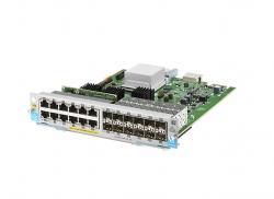 HP-12p-PoE+-12p-1GbE-SFP-v3-zl2-Mod