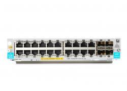 HP-20p-PoE+-4p-SFP+-v3-zl2-Mod