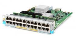 HP-20p-PoE+-4p-1-2.5-5-XGT-v3-zl2-Mod
