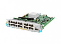 HP-20p-PoE+-1p-40GbE-QSFP+-v3-zl2-Mod