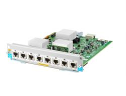HP-8p-1-2.5-5-XGT-PoE+-v3-zl2-Mod