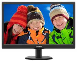 Philips-203V5LSB26