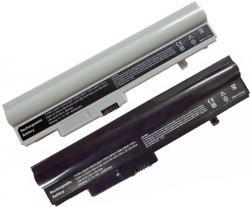 Bateriq-za-LG-X120-X130-LBA211EH-LB3211EE-LB3511EE-LB6411EH