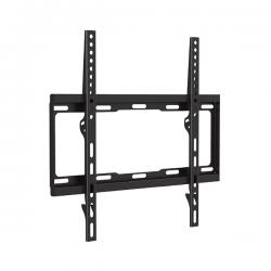 Sunne-EF-TV-Bracket-32-55-max-40kg-max.-VESA-400x400-Fix