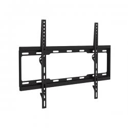 Sunne-EF-TV-Bracket-37-70-max-40kg-max.-VESA-600x400-Fix