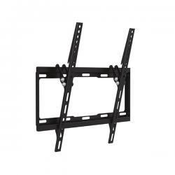 Sunne-ET-TV-Bracket-32-55-max-35kg-max.-VESA-400x400-Tilting