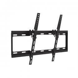 Sunne-ET-TV-Bracket-37-70-max-35kg-max.-VESA-600x400-Tilting