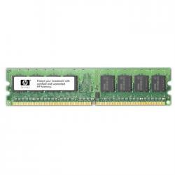 1GB-DDR2-800-HP