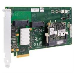 432103-B21-HP-SA-P600-512MB-