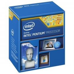 CPU-G4500-3.5-3M-s1151-Tray-w-o-fan