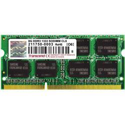 8GB-DDR3-SODIMM-1600-Transcend