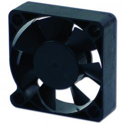Evercool-Fan-6cm-3pin-4000rpm-EC6015M12EA