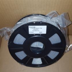 Konsumativ-za-3D-printer-ABS-1.0-kg-1.75-mm-Silver-877C