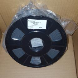Konsumativ-za-3D-printer-ABS-1.0-kg-1.75-mm-Grey-431C